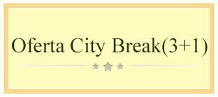 oferta-city-break_ro_2018